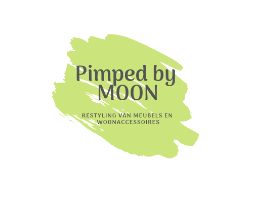 Pimped by Moon